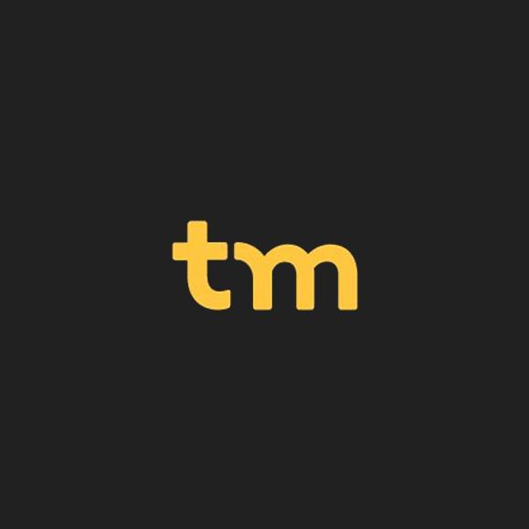 Think Money Case study from Admedia SME Advertising
