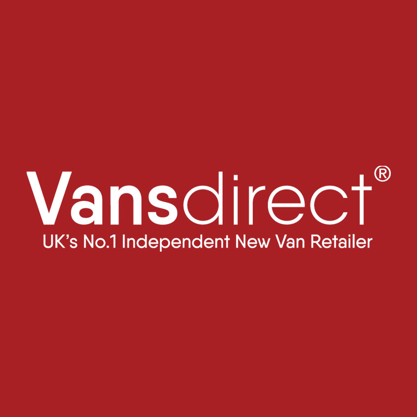 Vansdirect MSA advertising campaign