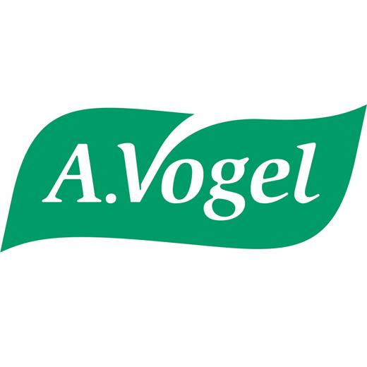 A. Vogel logo